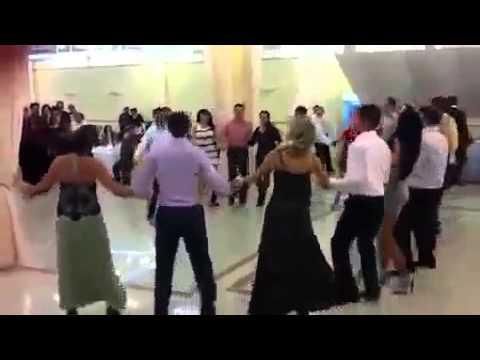 Смотреть свадьбы молдавские
