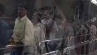 Festivals In Shirdi - Ramnavami (Sri Rama Navami) - Part-1