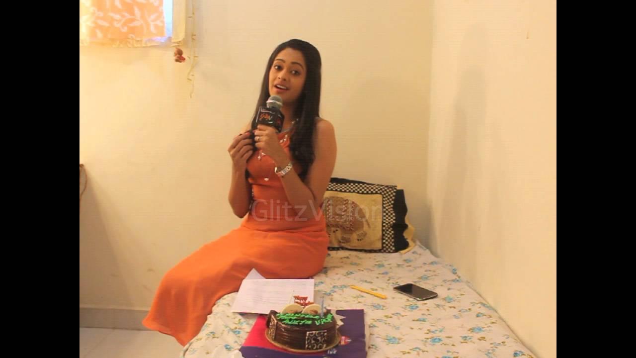 Mugdha Chaphekar 2006 nude (28 foto and video), Ass, Fappening, Selfie, braless 2020