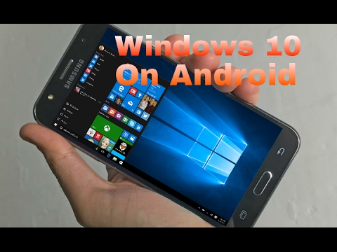 free download android emulator for windows xp
