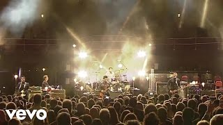 Stereophonics - C'est La Vie (Live at the Royal Albert Hall)