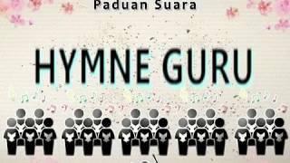 Download Lagu HYMNE GURU terbaik dibawakan oleh paduan suara, mp3