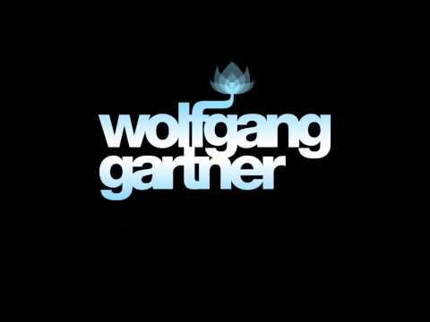 Wolfgang Gartner - Illmerica (Sir.I Club Mix) [HD] (With DL Link)
