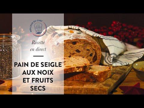 recette-de-pain-en-direct-:-le-pain-de-seigle-aux-noix-et-fruits-secs-!