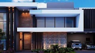 55+ Best Small House Design Ideas 2020 💞 /beautiful Small House Exterior Design Ideas 2020 💞