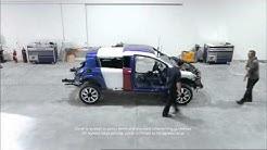 NRMA Insurance 'Car Extras' TVC - AdNews