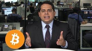 Imposto de Renda 2018: bitcoin e moedas virtuais