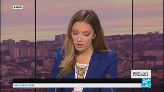 JO : la comparaison maladroite de Lavillenie