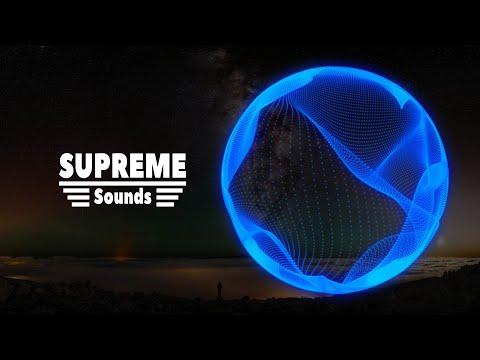 DJ Assassin - Frag Out
