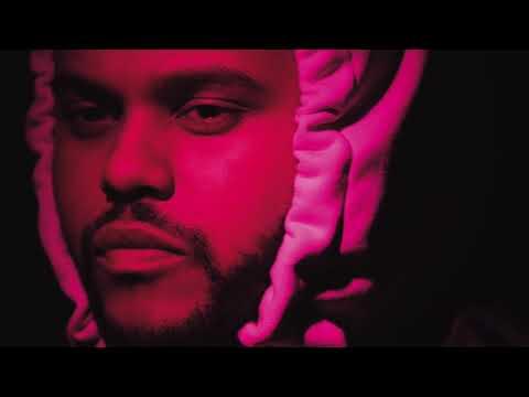(FREE) Future x The Weeknd x 21 Savage Type Beat -