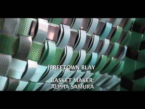 Freetown Blay