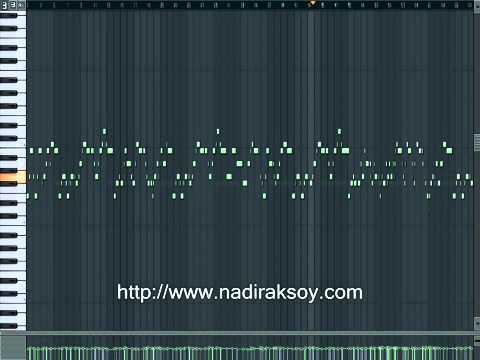 differences classical music mathematics videos (flip notes) verschiedene klassische Musik Videos