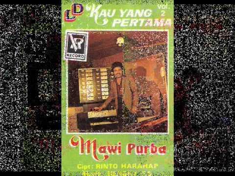 ~Mawi Purba - Kau Yang Pertama~