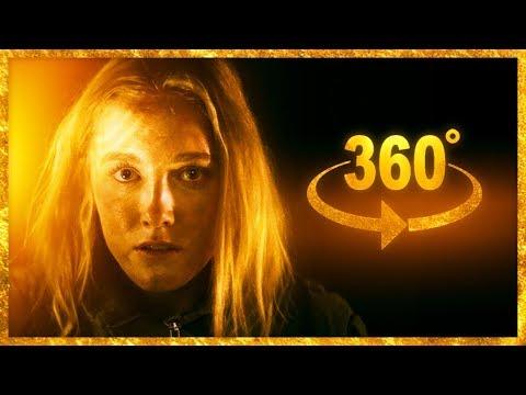 360 Video | VR | Find Me