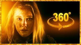 360 | Game | Find Me | Episode 1
