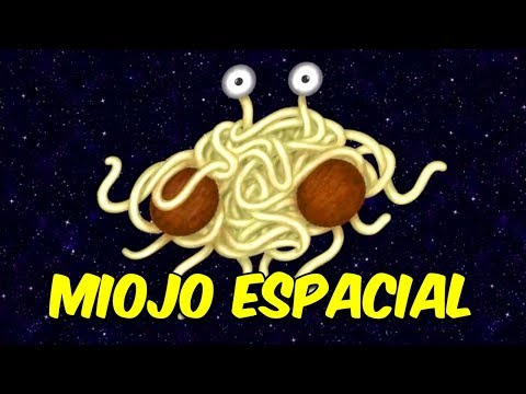 ENGOLINDO O MIOJO ESPACIAL DE 100.000.000 METROS | Tasty Planet #8 [Final]