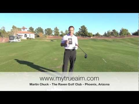 Tour Striker Training Products