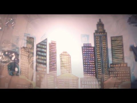 NakamuraEmi「私の仕事」MUSIC VIDEO