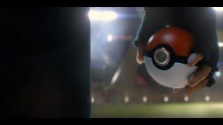 'Pokémon' terá filme live action acelerado