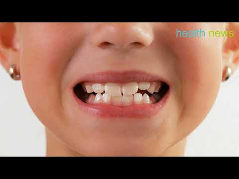 the-dentists-warn-don't-dispose-a-baby-tooth!-it-can-save-your-child's-life!