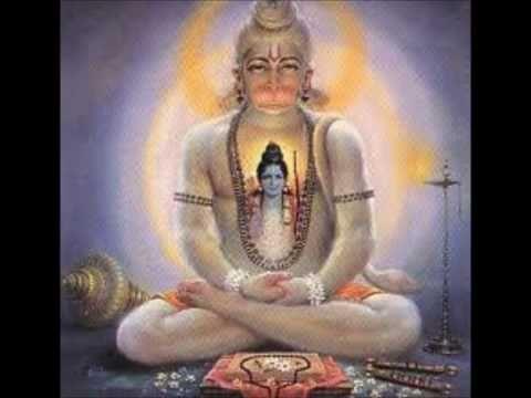 Hanuman Chalisa New  full (Western Remix Contemporary)