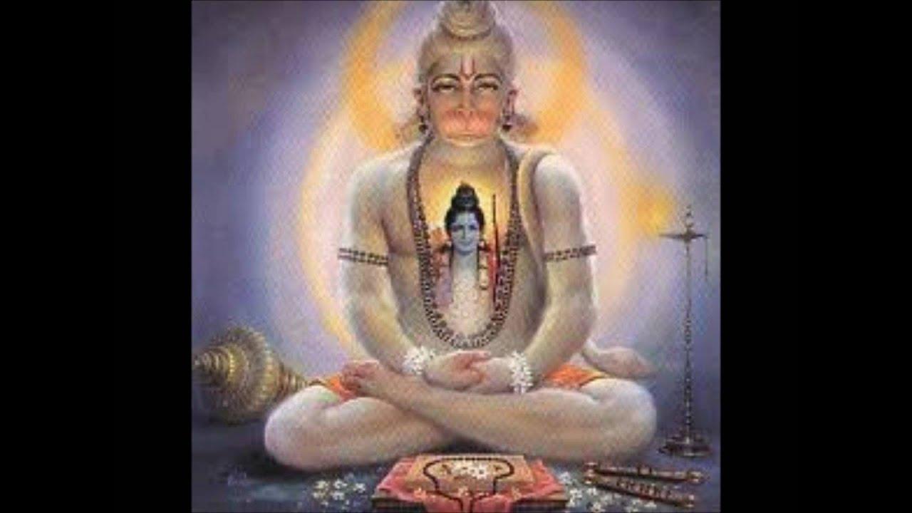 Hanuman chalisa new full western remix contemporary youtube