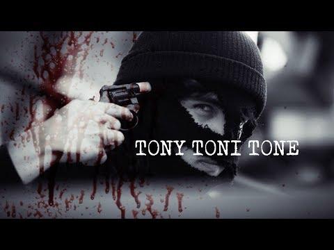 "Hi-Tone  ""Tony Toni Tone"" Official Music Video"