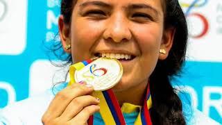 10 años Club Escuela de Ciclismo de Granada
