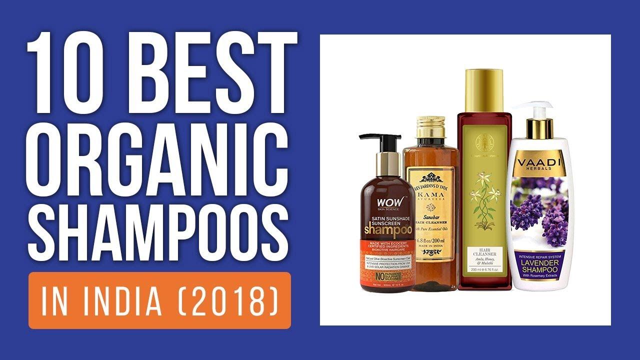 Arish hair oil in bangalore dating