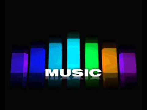Electro house 2011 dirty dutch music mix dj assa youtube for Dirty dutch house music