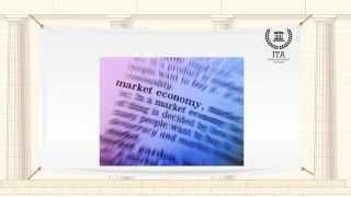 видео Отличие командной  экономики от рыночной экономики