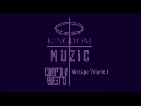 Kingdom Muzik -