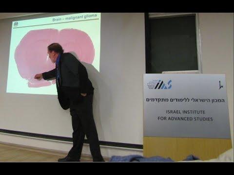 National Toxicology Program Cell Phone Radiation Cancer Study NIEHS Presentation