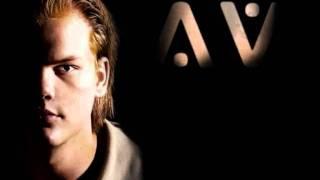 Richard Grey vs Erick Morillo - Life Goes On(Avicii vs Philgood).wmv