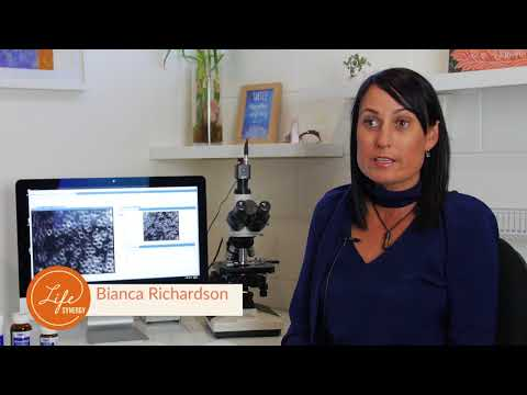 21 Day Naturopathic Cleanse