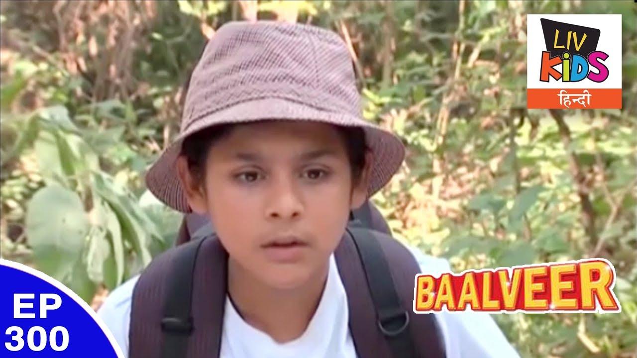 Download Baal Veer - बालवीर - Episode 300 - Meher Dhoondo Abhiyan by Baalveer