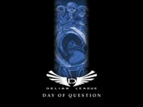 """Delian League - """"The Questioning"""""""