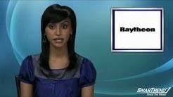Company Profile: Raytheon Co. (NYSE:RTN)