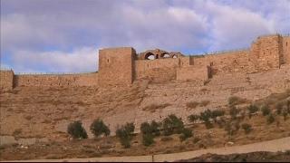 أخبار حصرية - هجوم الكرك.. يزيد الأردنيين تماسكا في مواجهة الإرهاب