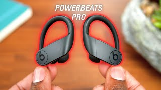 new-powerbeats-pro-unboxing-better-than-airpods