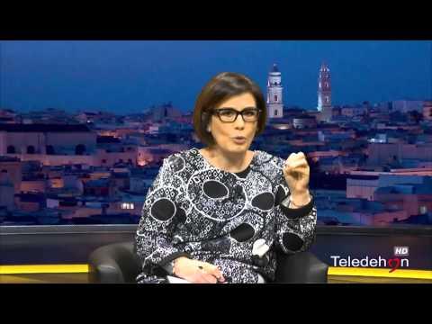 CAMERA CON VISTA - VOLONTARIATO E TERZO SETTORE