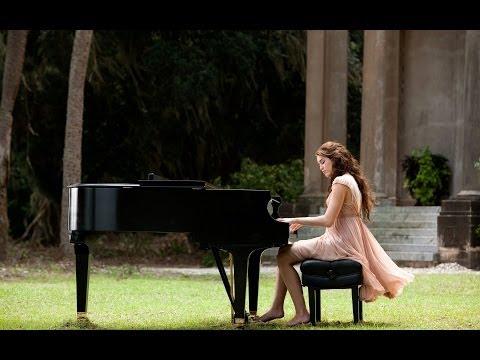 Mp3 родной мой,слушая эту мелодию,я вспоминаю твою безумно-счастливую  - Романтическая мелодия