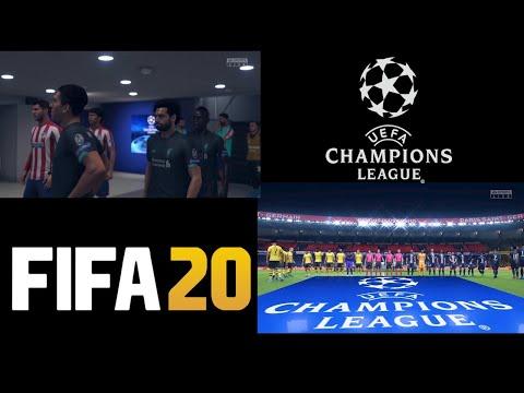Jadwal Pertandingan Real Madrid Vs Juventus