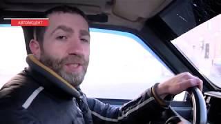 Как убрать неприятный запах из салона автомобиля? / АвтоАкцент