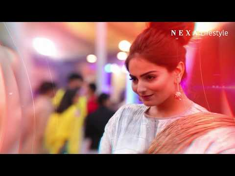 India Fashion Week SS'19 | After Movie