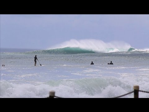 Collaroy Beach - NSW - Australia