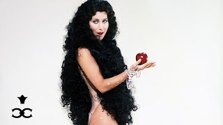 Cher - Ain't Nobody's Business