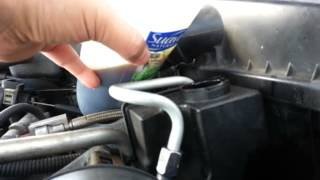 Mopar-Power-Steering-Fluid-04883077 Mopar Power Steering Fluid 04883077 0946l