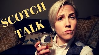 SCOTCH TALK: Hope & Disappointment