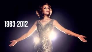 Whitney Houston   I Wanna Dance We Found Love Remix